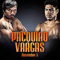 pacquiao vs vargas (@pacquiaovsvargas) Avatar