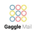 Gaggle Email (@gaggleemail68) Avatar