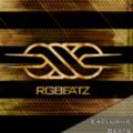 free hip hop beats (@freehiphopbeats) Avatar