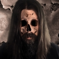 Dead Human (@deadhumandesign) Avatar