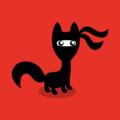 ninjafox (@ninjafox) Avatar
