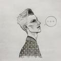 Damir Zoric (@dzoric) Avatar