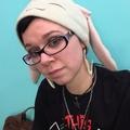 Cindy Stodola (@cindystodola) Avatar