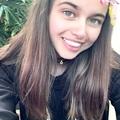 Emma Muhar (@emmamuhar) Avatar