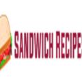 Sandwichrecipes (@sandwichrecipes) Avatar