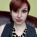 Meghan Meyerhoff (@meghanmeyerhoff) Avatar