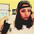 Gabi Stahley (@gstahley) Avatar