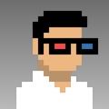 bagatur (@bagaturbaris) Avatar