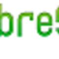 Fibre Sales (@fibresales) Avatar