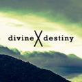 (@divinexdestiny) Avatar