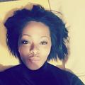 denise (@bdenise) Avatar