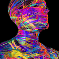 Daniel Velázquez (@dvrubilar) Avatar