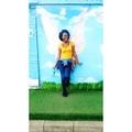 @naa_theduchess Avatar