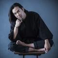 Tomo Iwanami (@tbyconcept) Avatar