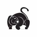 The Floating Panther (@thefloatingpanther) Avatar