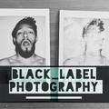 Luis A  (@black_label_lab) Avatar