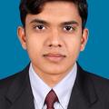 Syed Shahzad (@syedshahzad124) Avatar