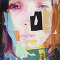 Lori Remmel (@loriremmel) Avatar
