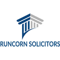 Runcorn Solicitors (@runcornsolicitors) Avatar