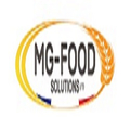 MG Food Solutions (@mgfoodsolutions) Avatar