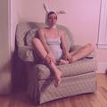 Niki Duggan (@nduggan) Avatar