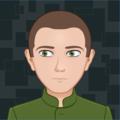 Tristan (@tfj) Avatar