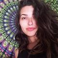 Brunella (@bruneja) Avatar