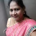 jessiprakash (@jessiprakash) Avatar