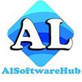 AL Softwre Hub (@alsoftwarehub) Avatar