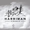 Toby Harriman Visuals  (@tobyharriman) Avatar