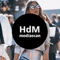 hdm_mediascan