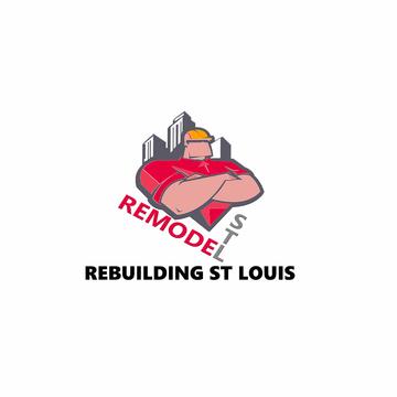 Remodel STL - 1 REMODEL