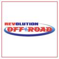 Revolution Off Road (@thingstodoinorlando) Avatar