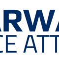 Clearwater Divorce Attorney (@scottbaker33) Avatar