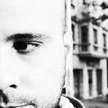 pablo (@lepablo) Avatar