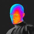 Dorian Legret (@dorianlegret) Avatar
