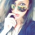 Priyanka Pathania (@priyankapathania) Avatar