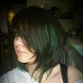 Nikki D (@nikkideedoeshair) Avatar