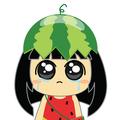 Melisa (@semangkasegar) Avatar