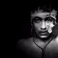 SATYADEEP D (@satyadeep1912) Avatar