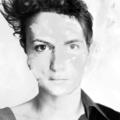 Jeffra Mascott (@lampse) Avatar