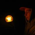 Ben Christ (@benchrist) Avatar
