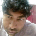 piyush c (@e-picu) Avatar