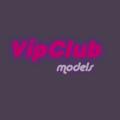 Acompanhantes Vip Club Models (@vipclubmodels) Avatar