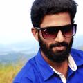 Hirosh Naduvathra (@iamhsk) Avatar
