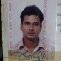 Jitender Singh Nohwar (@jeetu1965) Avatar
