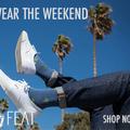 FEAT Socks (@featsocks) Avatar