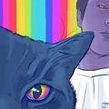 👐 Psicodelicoh (@psicodelicoh) Avatar