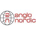 Anglo Nordic (@anglonordic) Avatar