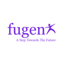 FuGenX Technologies LL (@jackluter) Avatar
